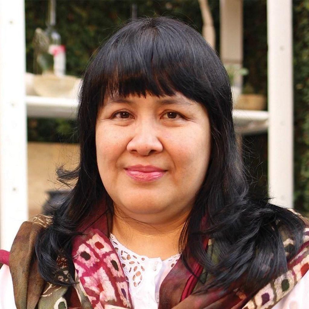 Leila S Chudori Sedang Garap Prekuel Novel Pulang