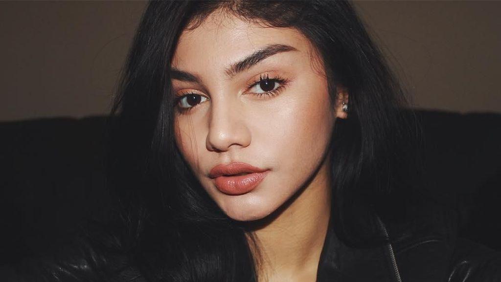 Foto: Pesona 8 Artis Muda yang Kecantikannya Bikin Cowok Baper