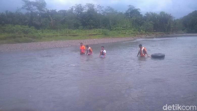 Hilang 2 Hari, Kakek 80 Tahun di Purworejo Diduga Hanyut di Sungai