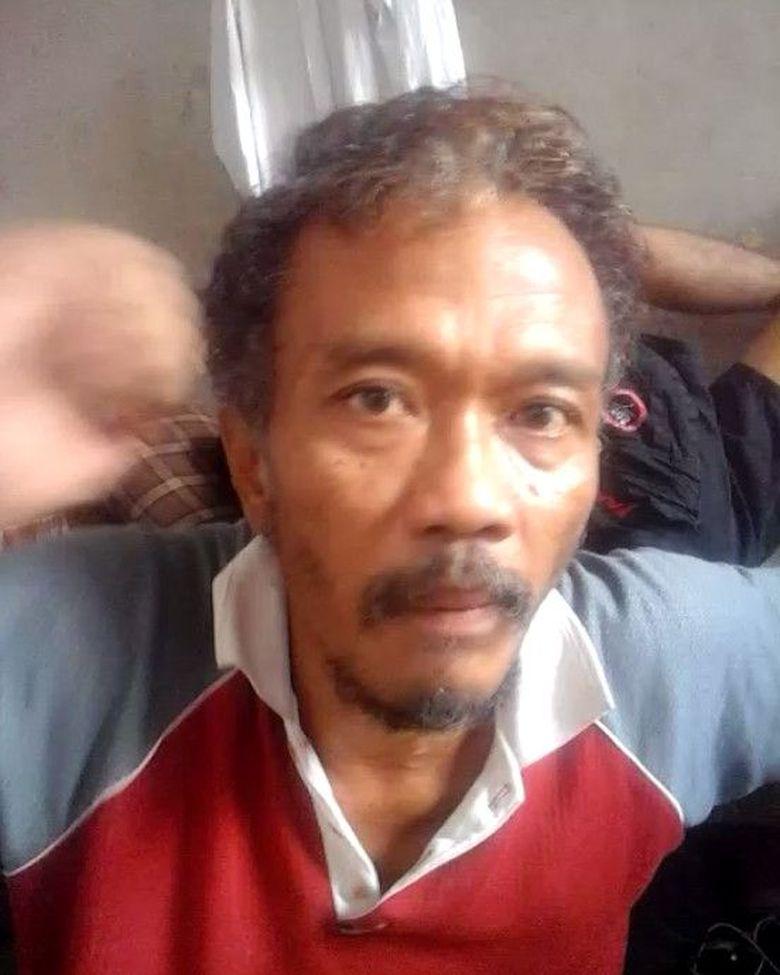 Rutan Kecolongan Video Jokowi Undercover, Ini Sikap Kemenkum HAM