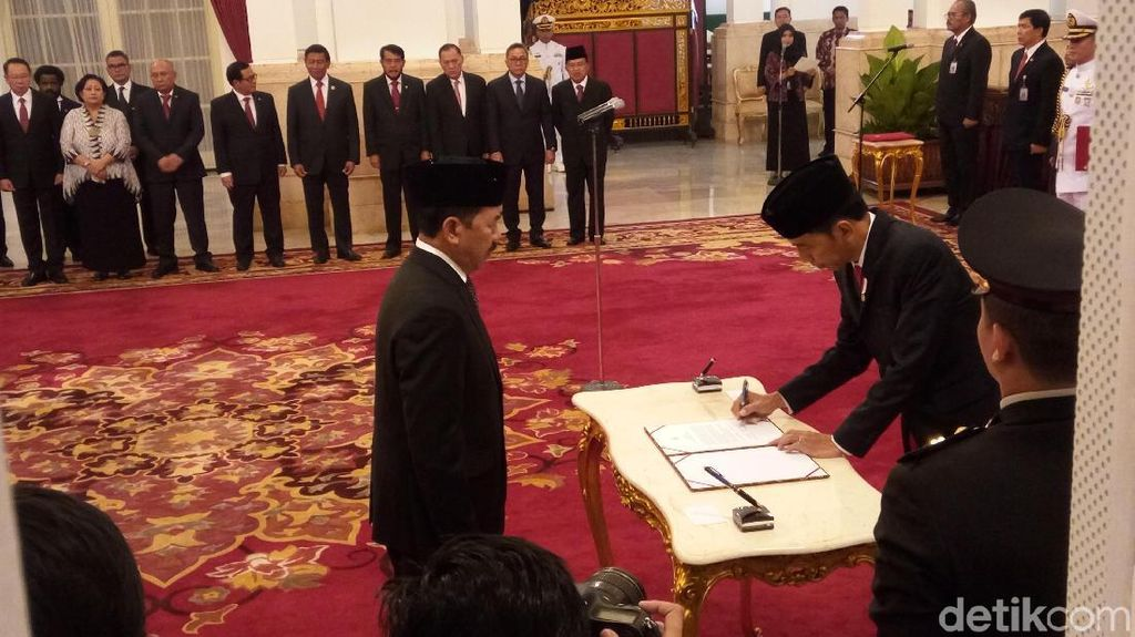 Badan Siber Dibentuk, Indonesia Harus Waspada Ancaman