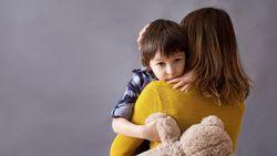 Ini tentang Konsep Iya Boleh dalam Mengasuh Anak
