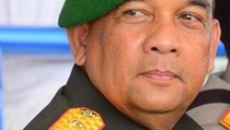 Ini Alasan Brigjen Edy Nasution Maju di Pilgub Riau