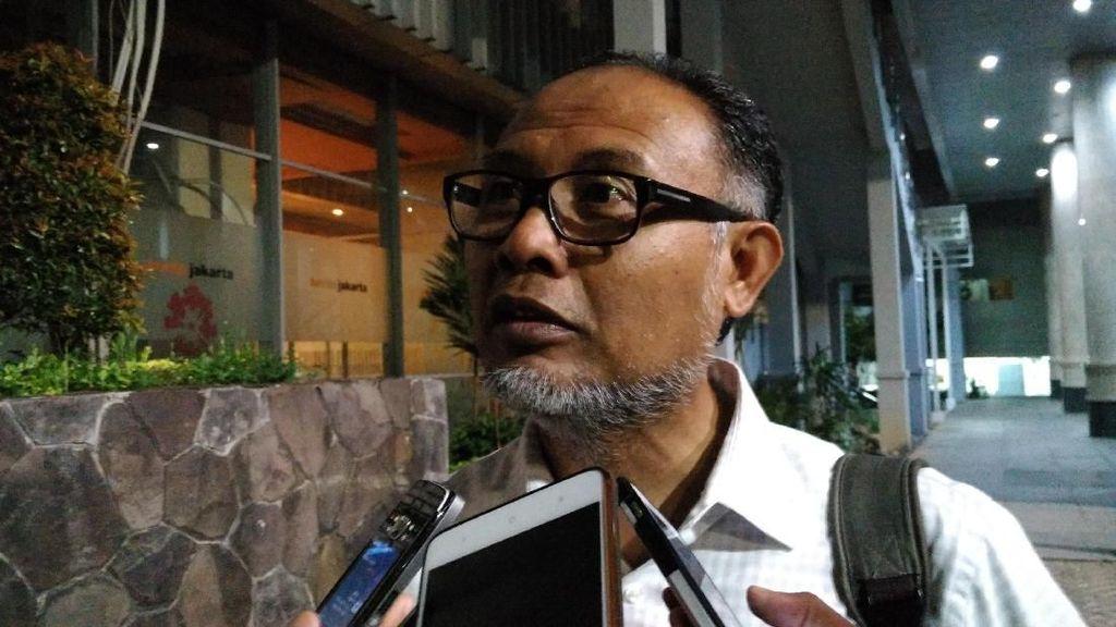 Cegah Korupsi, KPK Ibu Kota Segera Launching Sistem Integrasi Baru