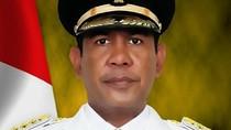 Ditangkap KPK, Total Harta Bupati HST Kalsel Abdul Latif Rp 41 M