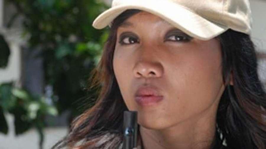 Bantah Disebut Transgender, Ini Foto Dulu Lucinta Luna di Be a Man