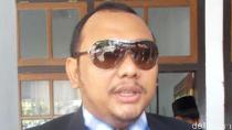 Anak Bos Dedy Jaya Diusung Partai Demokrat Maju Pilwalkot Tegal