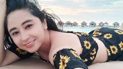 Dewi Persik Gantikan Jupe di Grup Cecepy?