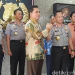 BPH Migas dan Polri Kawal Program BBM Satu Harga Jokowi