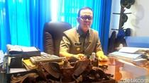 Redam Angkot vs Online, Pemkot Sukabumi Hilang PAD Hampir Rp 1 M