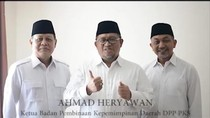 Beredar Video Aher Dukung Sudrajat - Syaikhu