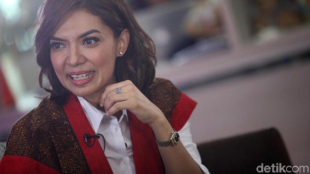 Cerita di Balik Catatan Penuh Rima di Penghujung Mata Najwa