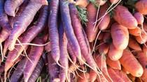 10 Fakta Seputar Makanan Ini Bisa Bikin Anda Tercengang (2)