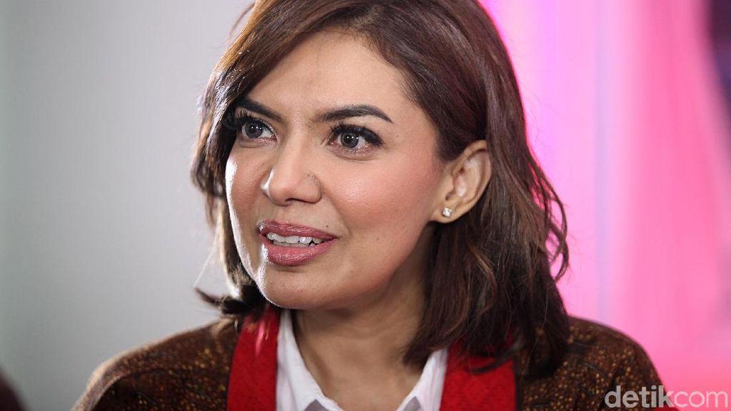 Najwa Shihab Pengin Banget Undang Soneta ke Mata Najwa
