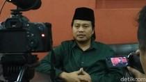 DPW PKB Jateng Usulkan Empat Nama untuk Dampingi Marwan Jafar