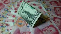 China Tawarkan Visa 10 Tahun Bagi Orang yang Sangat Berbakat