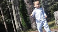Cerita Bocah 2 Tahun yang Hafal 42 Surat dalam Alquran