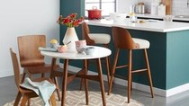 Mengintip 8 Inspirasi Dapur Cantik untuk Rumah Mungil Anda