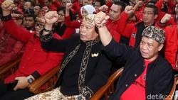 Elektabilitas TB Hasanuddin Terbawah, PDIP Tetap Yakin Menang