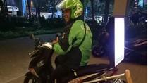 Driver Go-Jek Sampai Mekanik, Pantang Menyerah dengan Keterbatasan