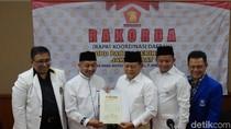 PAN Segera Berikan SK Dukungan untuk Sudrajat-Syaikhu