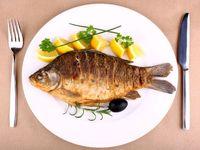 Lagi Diet? Ini Waktu Terbaik untuk Konsumsi 10 Jenis Makanan Ini (1)