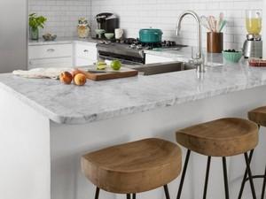 10 Trik Agar Anda Lebih Nyaman dan Bersemangat Saat Memasak di Dapur (1)
