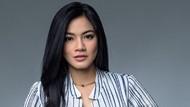 Titi Kamal Posting Wajah Tanpa Makeup, Netizen: Tetap Cantik!