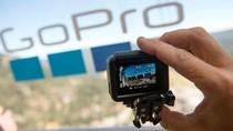 GoPro PHK Ratusan Karyawan Divisi Drone
