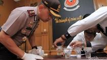 Korban Tewas Minuman Oplos Sabun di Bandung Barat Jadi 9 Orang