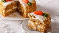 10 Cake Populer Dunia dari yang Paling Jadul Sampai Paling Baru (1)