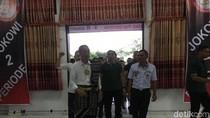 Jokowi Presiden RI Pertama yang Kunjungi Pulau Rote