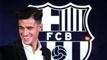 7 Klub Premier League yang Dapat Uang dari Jual Pemain Bulan Lalu