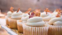 10 Cake Populer Dunia dari yang Paling Jadul Sampai Paling Baru (2)