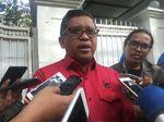 Gelar Rakernas III, PDIP Ingin Pertebal Semangat Gotong Royong