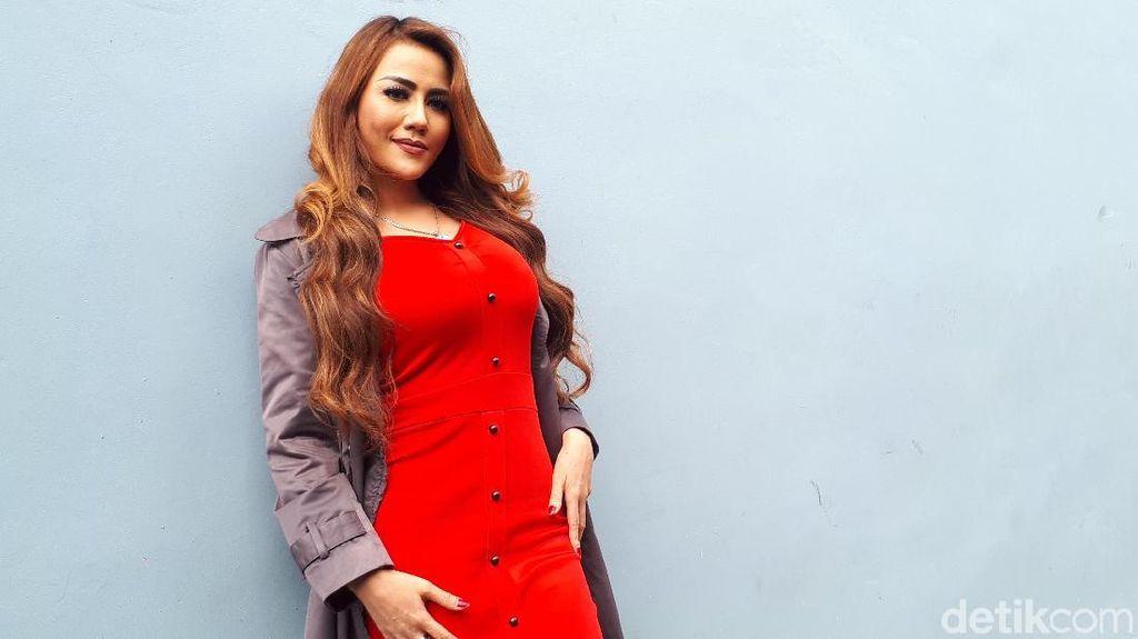 Pengakuan Nita Thalia 17 Tahun Jadi Istri Kedua, Siapa Suaminya?