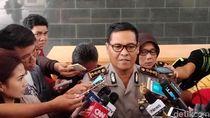 Polisi Tetapkan 5 Tersangka Pemalsuan Data Nasabah Allianz