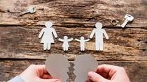 Beda Usia, Beda Pula Pemberian Pemahaman ke Anak Soal Perceraian