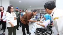 Ini Perubahan Wajah Kota Semarang 2 Tahun Terakhir