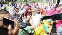 Azwar Anas Langsung Tancap Gas dan Fokus Kerja di Banyuwangi