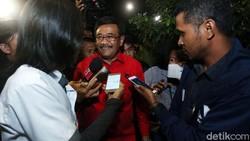 Ahok Ajukan PK, Djarot: Saya Berdoa Kebenaran di Pihak Kami