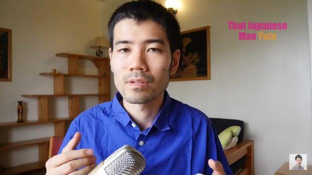 Lagi, Kelakuan Logan Paul di Jepang Bikin Netizen Meradang