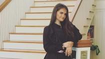 Gaya Hidup Mewah Gadis 18 Tahun yang Uang Sakunya Rp 91 Juta Perbulan