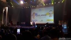Ini Pesan Airlangga dan SBY untuk Dua DM