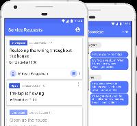 Panggil Teknisi ke Rumah Lebih Mudah Lewat Aplikasi Ini