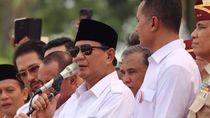 Gatot dan Anies Jadi Jagoan Kader Gerindra untuk Cawapres Prabowo