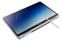 Samsung Rilis Laptop Rasa Galaxy Note