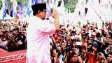 Mampukah Prabowo Bangkit?