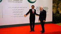 AS Donatur Terbesar untuk Palestina di PBB, Bagaimana Indonesia?