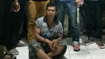 Maling Sapi di Boyolali Tertangkap, Ternyata Mobilnya Pinjaman